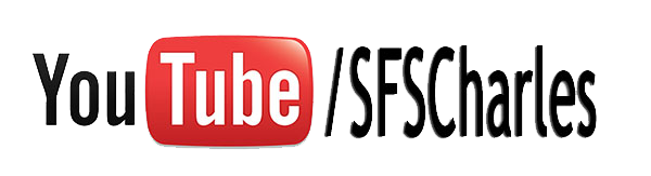 YouTube/SFSCharles