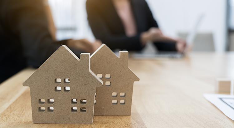 Builders & Realtors Agree: Real Estate Is Back